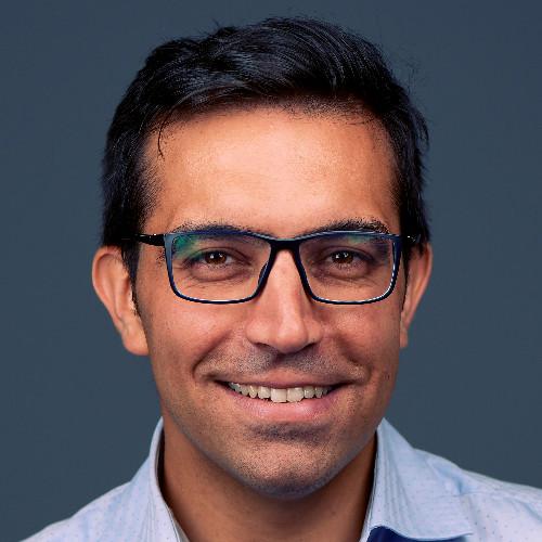 Gianluca Di Chiazza