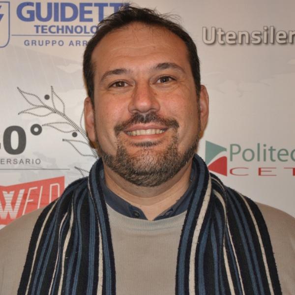 Filippo D'Ottavio