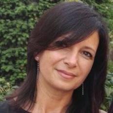 Franca Ghiotto