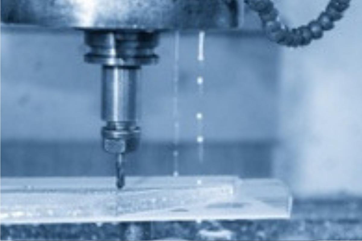 Saldatura ISO 3834: le linee guida per la saldatura