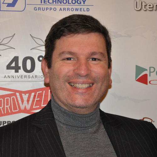 Andrea Panozzo