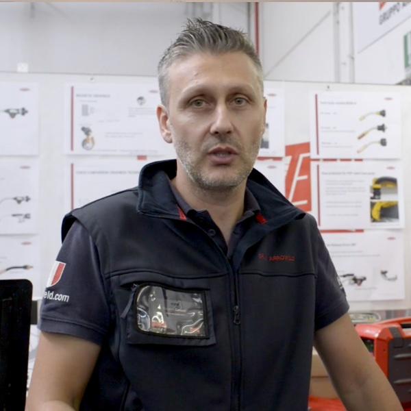 Roberto Consoli