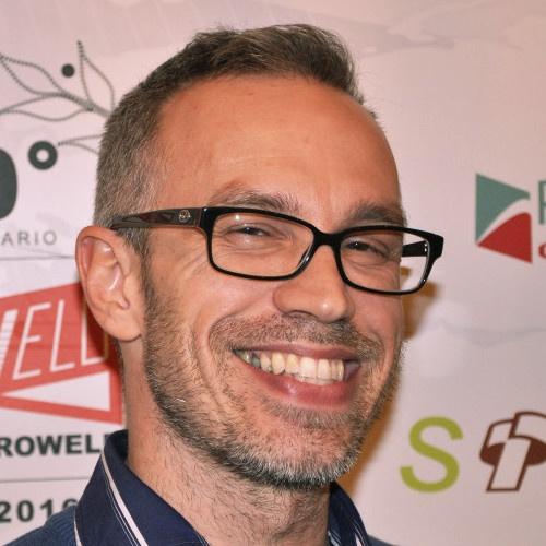 Davide Artuso